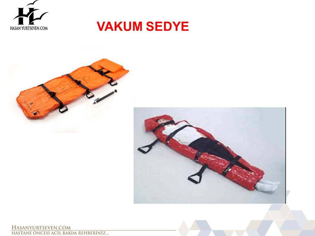 VAKUM SEDYE