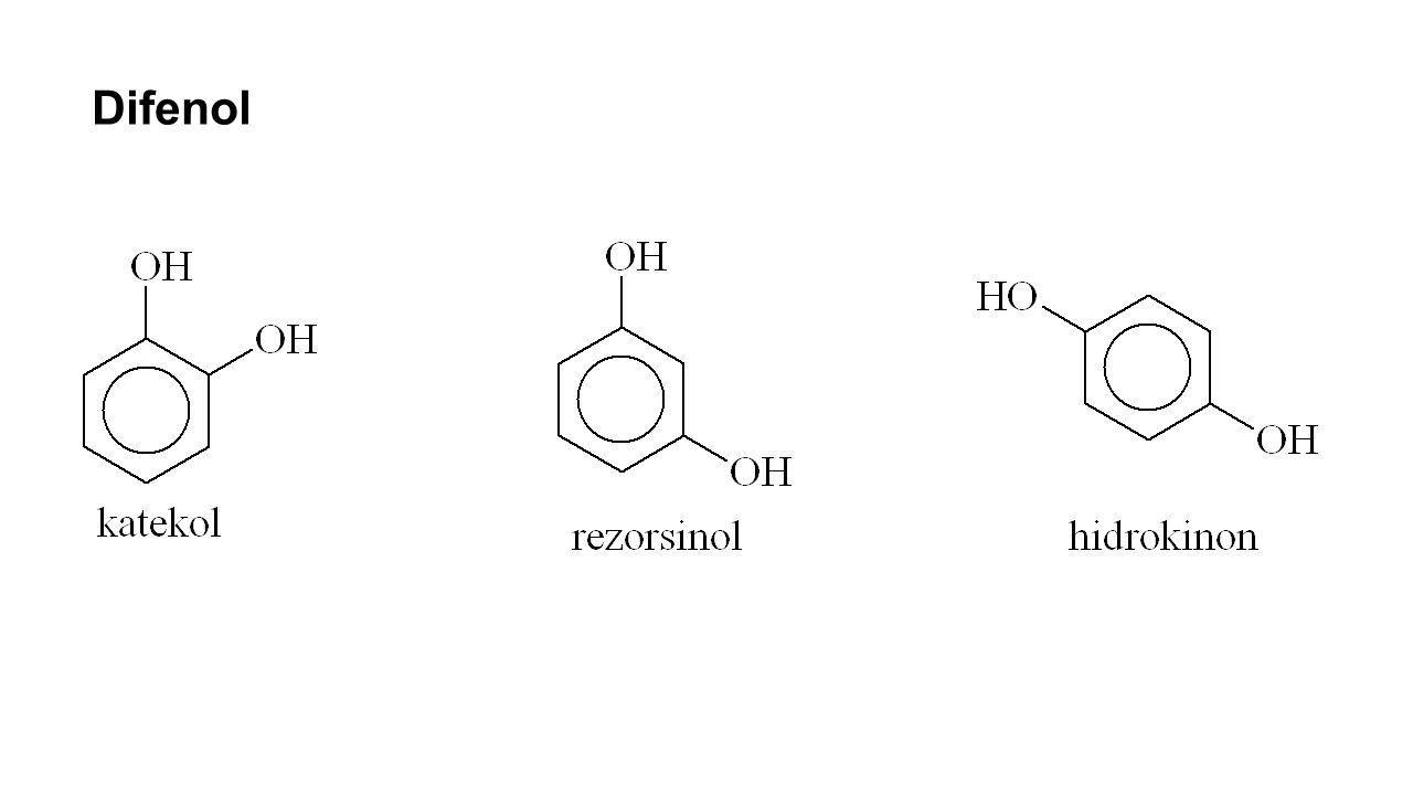Difenol