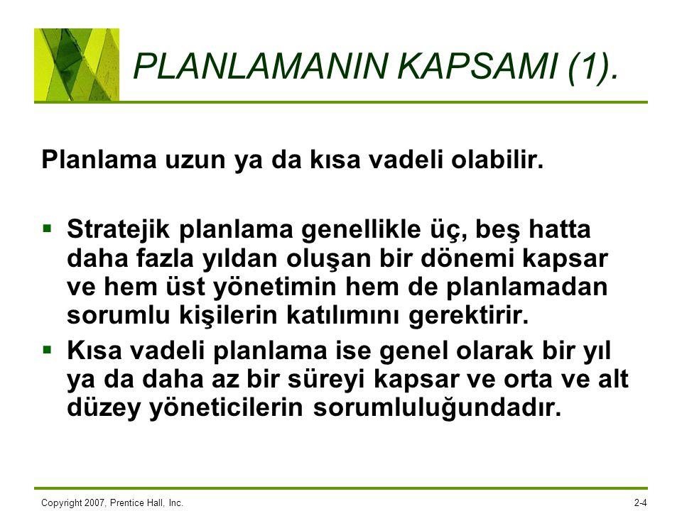 PLANLAMANIN KAPSAMI (1).