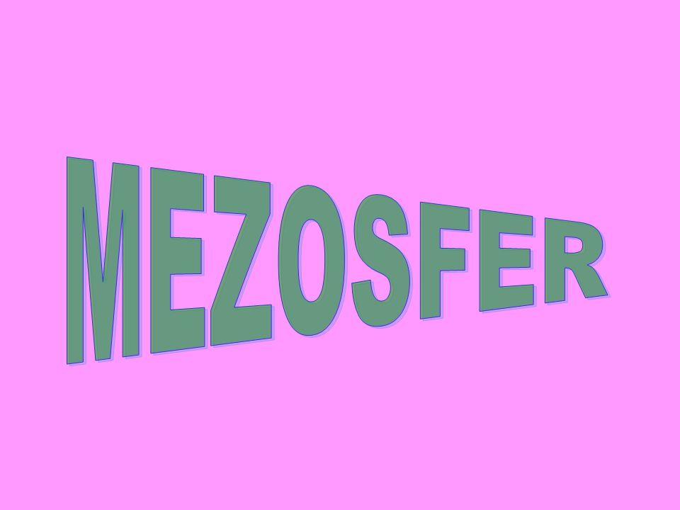 MEZOSFER