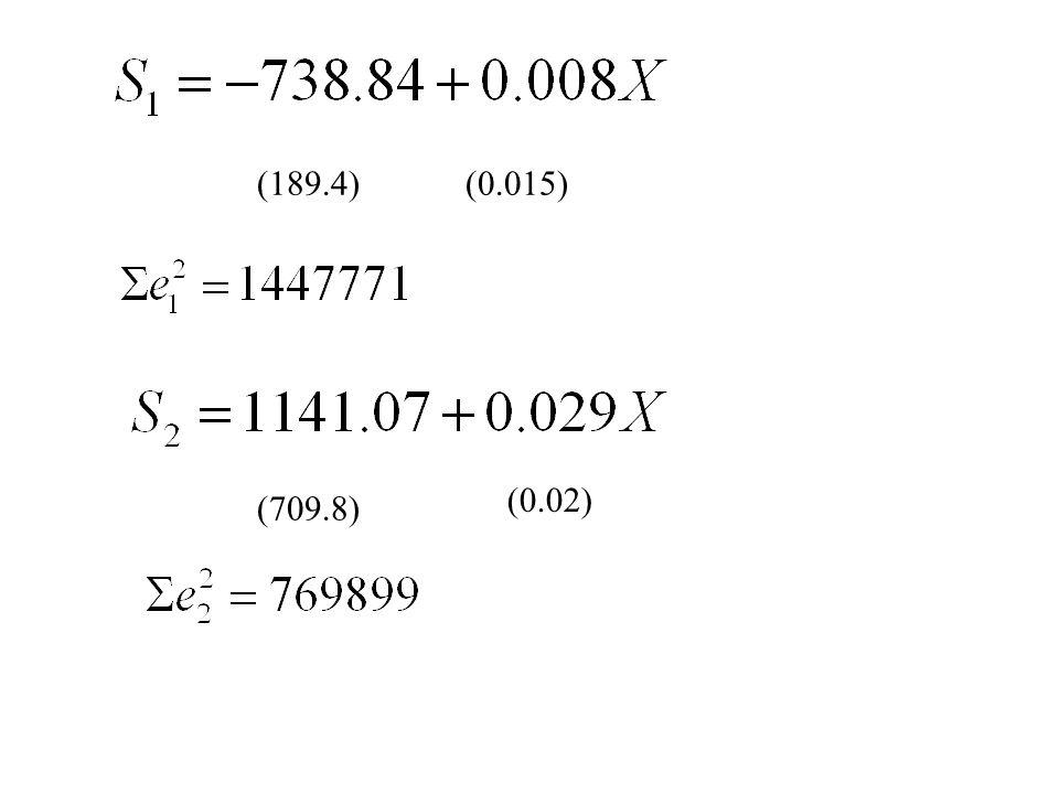(189.4) (0.015) (0.02) (709.8)