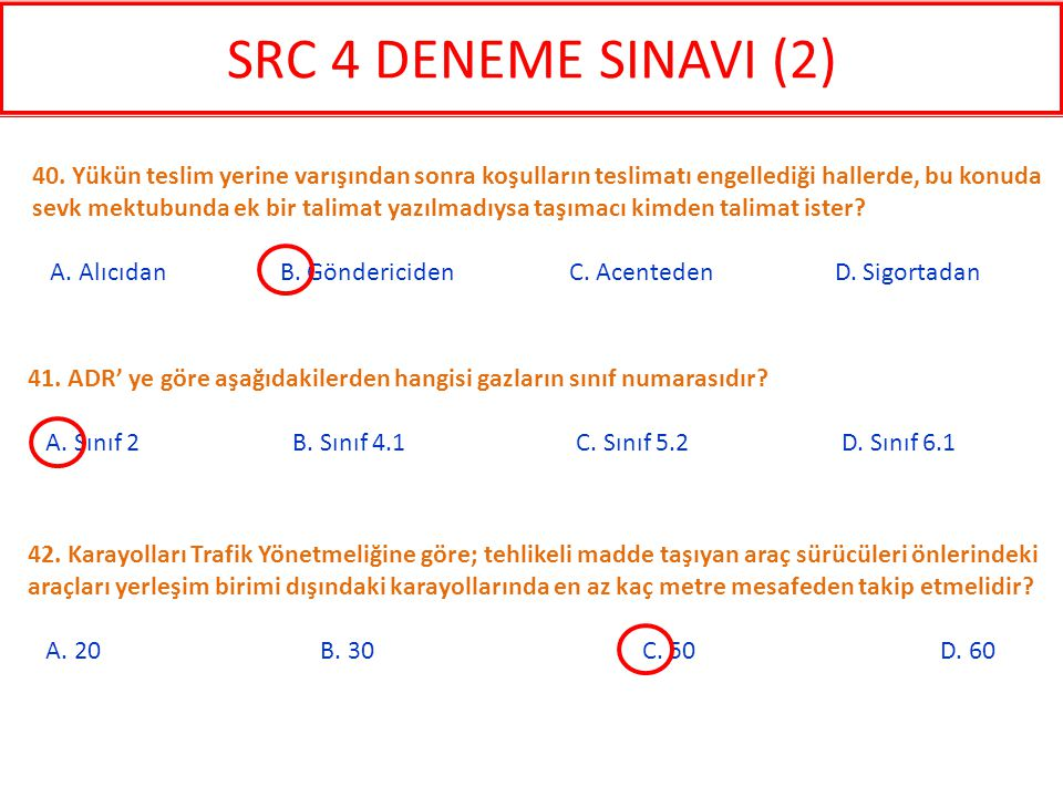 SRC 4 DENEME SINAVI (2)