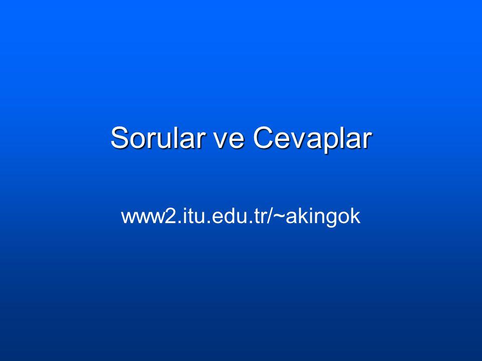 www2.itu.edu.tr/~akingok