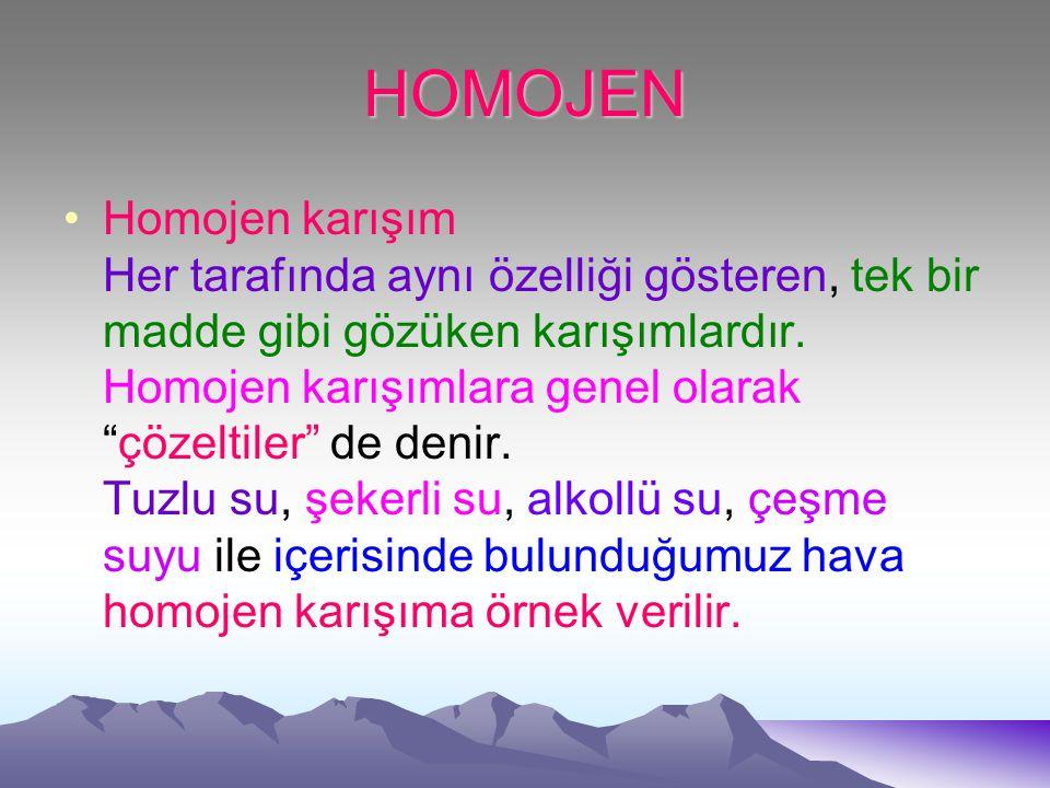 HOMOJEN