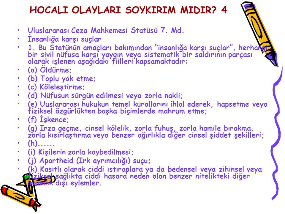 HOCALI OLAYLARI SOYKIRIM MIDIR 4
