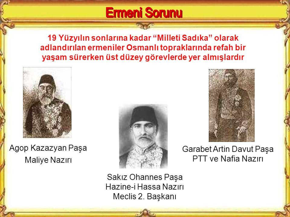 Garabet Artin Davut Paşa