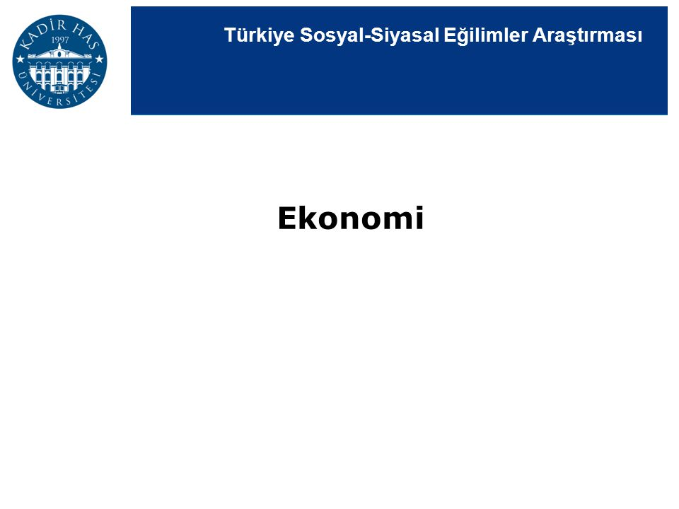 Ekonomi 14