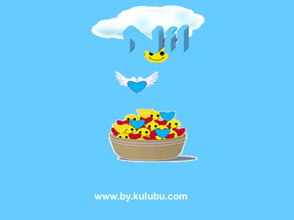 Nil www.by.kulubu.com Lütfen emeğe saygı…