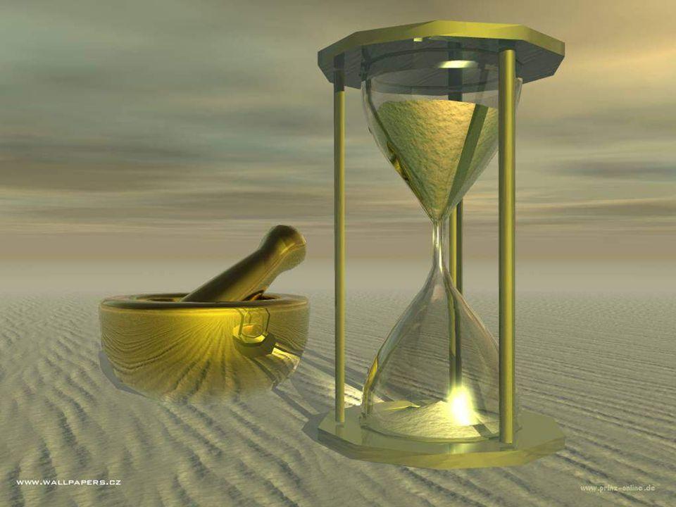 Ve unutmayın ki, insanlığın sevgi konusunda yüz yıllardır öğrenebildiği her şey, kumsaldaki bir kum taneciği bile değildir.