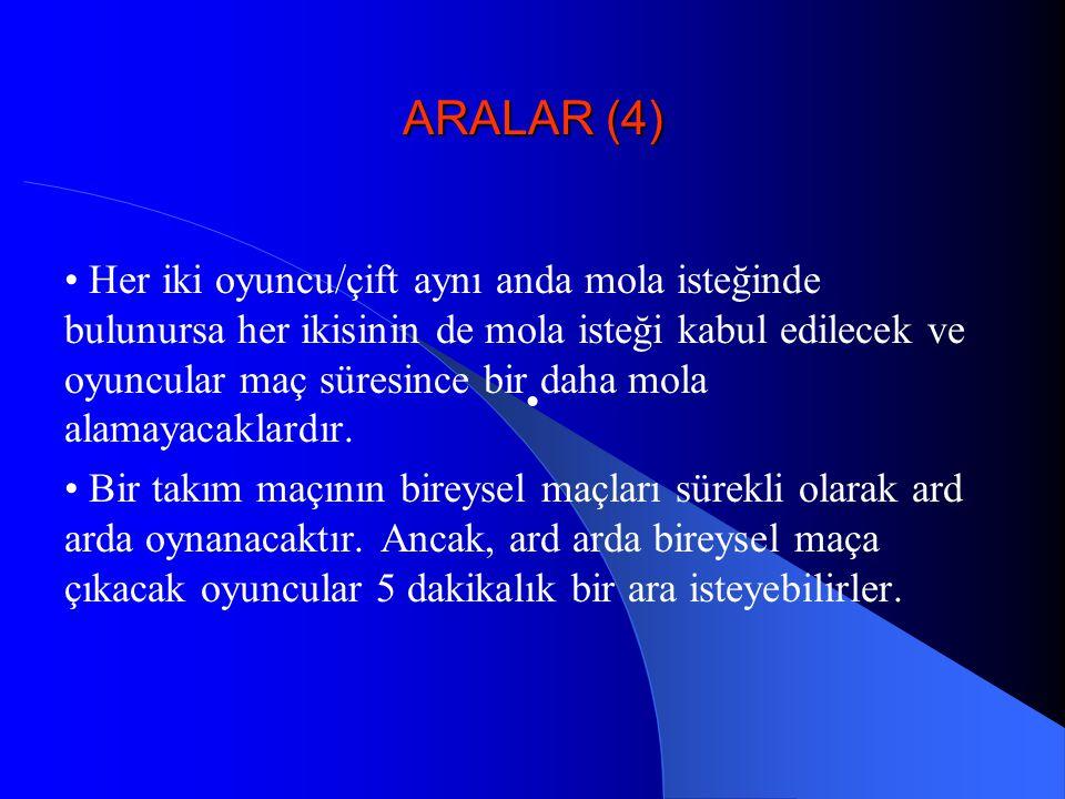 ARALAR (4)