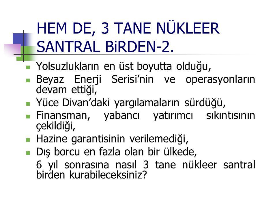 HEM DE, 3 TANE NÜKLEER SANTRAL BiRDEN-2.