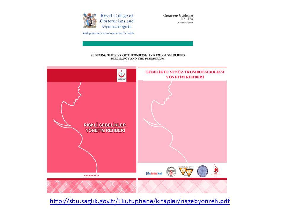 http://sbu.saglik.gov.tr/Ekutuphane/kitaplar/risgebyonreh.pdf