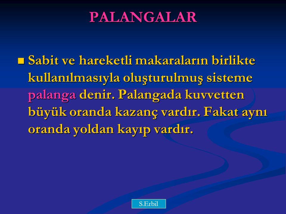 PALANGALAR