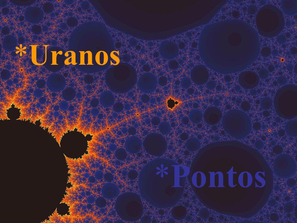 *Uranos *Pontos 05.04.2017