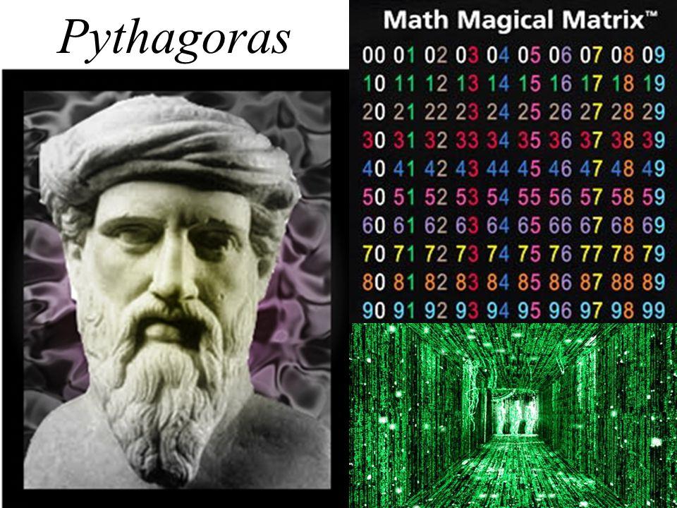 Pythagoras 05.04.2017