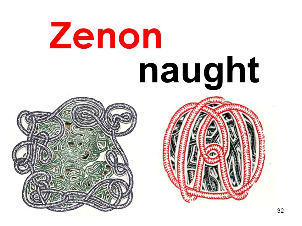 Zenon naught 05.04.2017