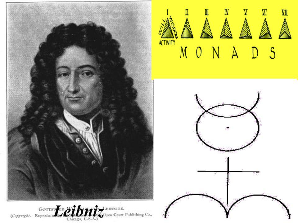 Leibniz 05.04.2017