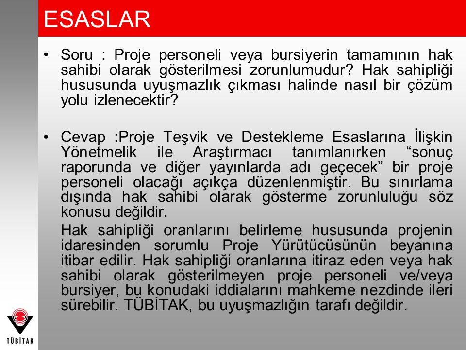 ESASLAR