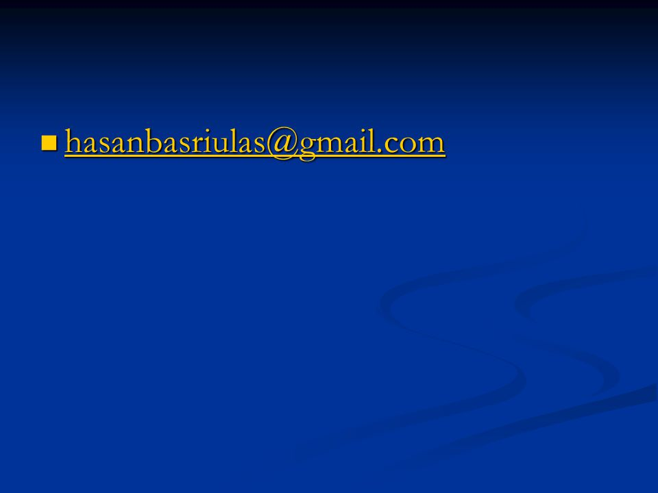 hasanbasriulas@gmail.com