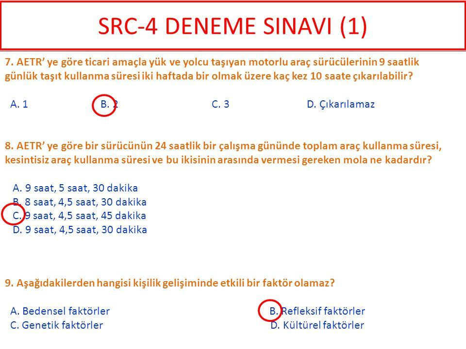 SRC-4 DENEME SINAVI (1)