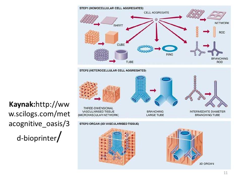 Kaynak:http://www.scilogs.com/metacognitive_oasis/3d-bioprinter/