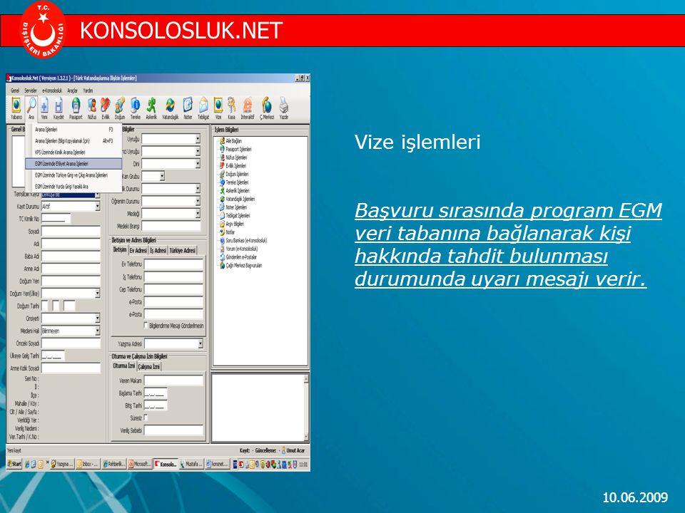 KONSOLOSLUK.NET