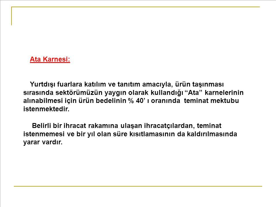 Ata Karnesi:
