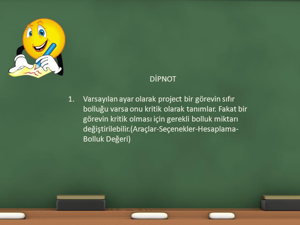 DİPNOT