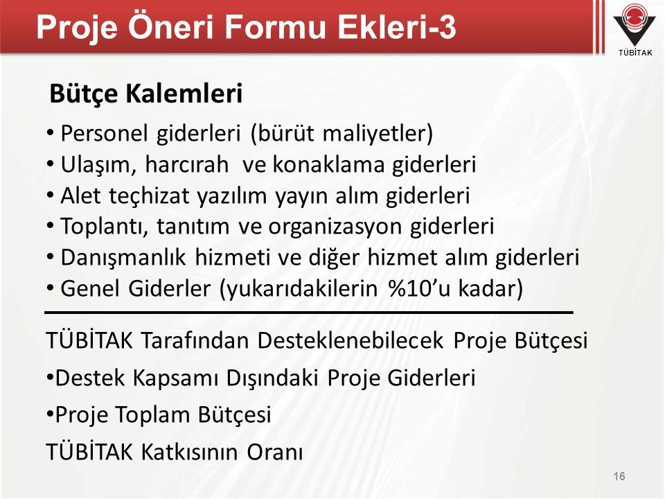 Proje Öneri Formu Ekleri-3