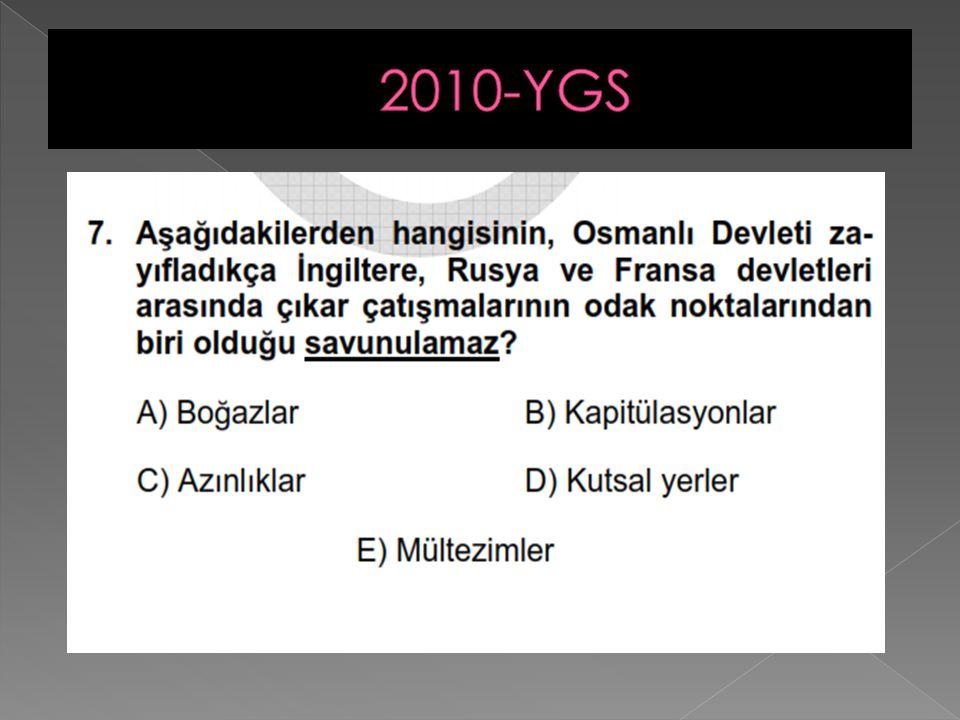 2010-YGS