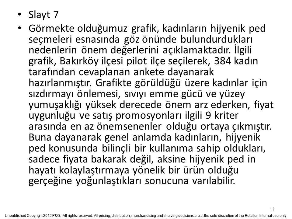 Slayt 7
