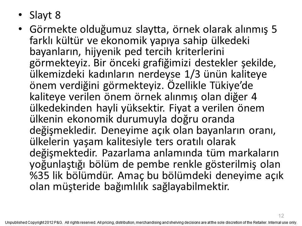 Slayt 8