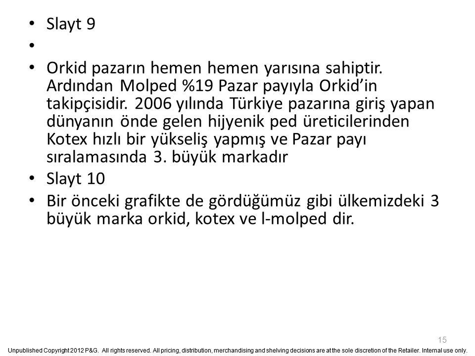 Slayt 9