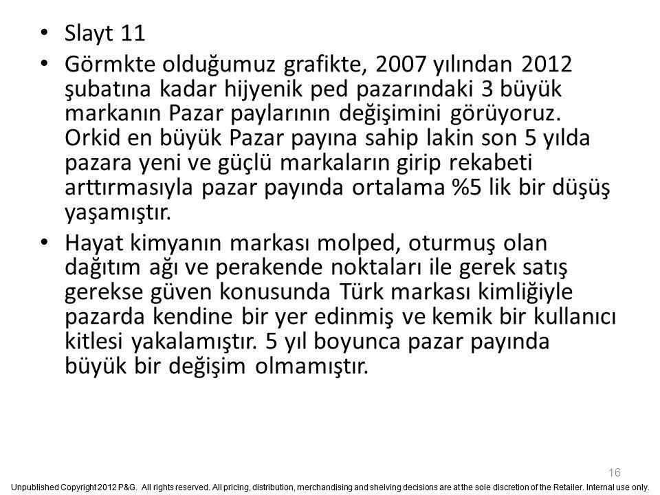 Slayt 11