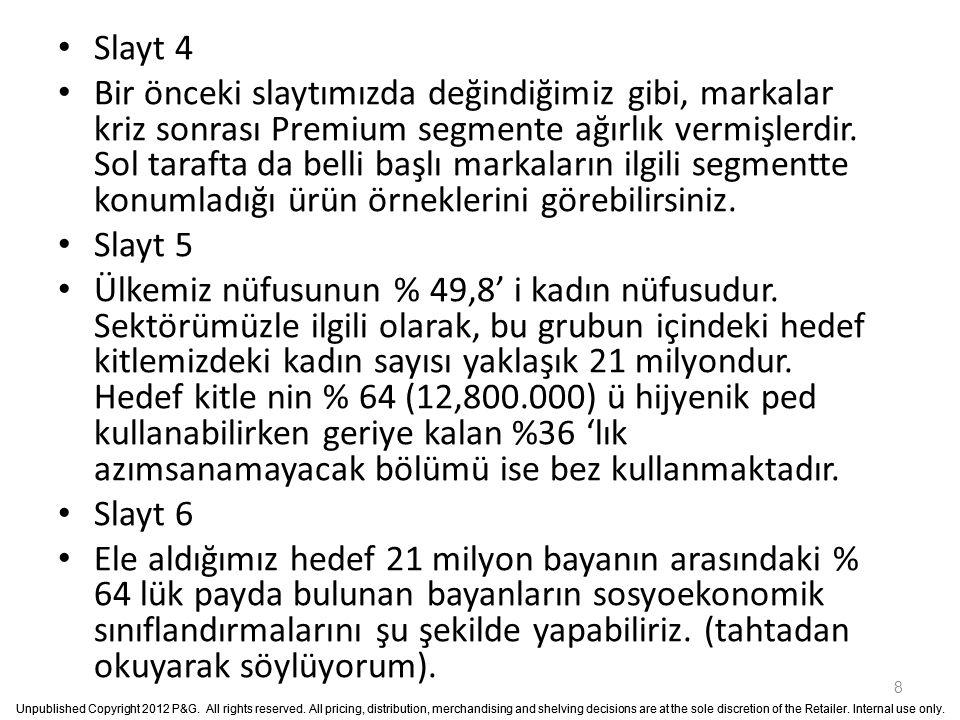 Slayt 4