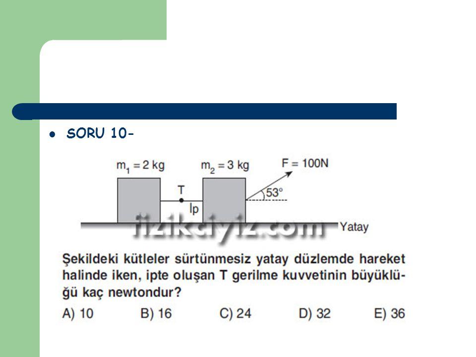 SORU 10-