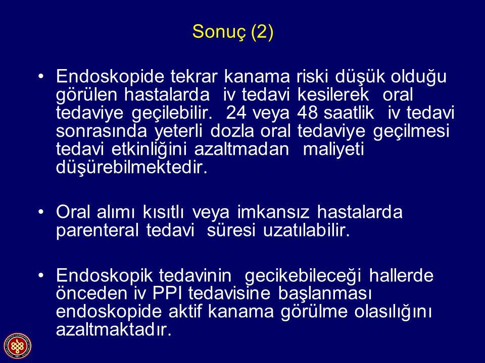 Sonuç (2)