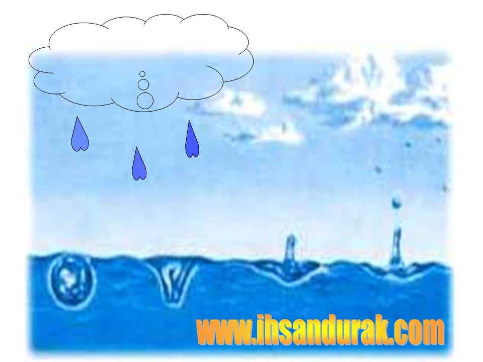 www.ihsandurak.com