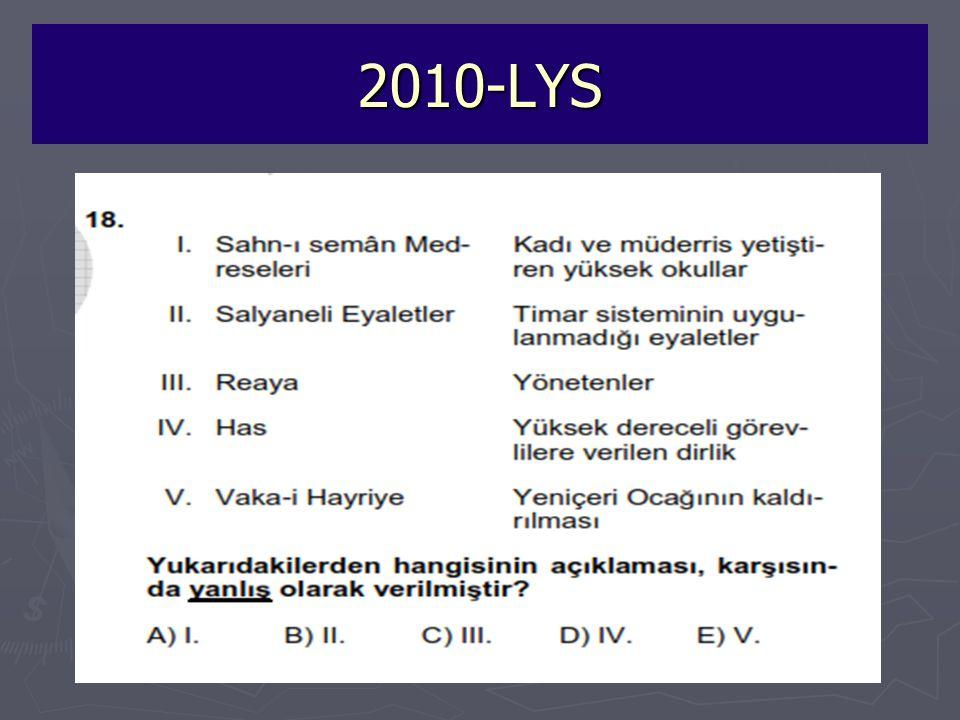 2010-LYS www.tariheglencesi.com