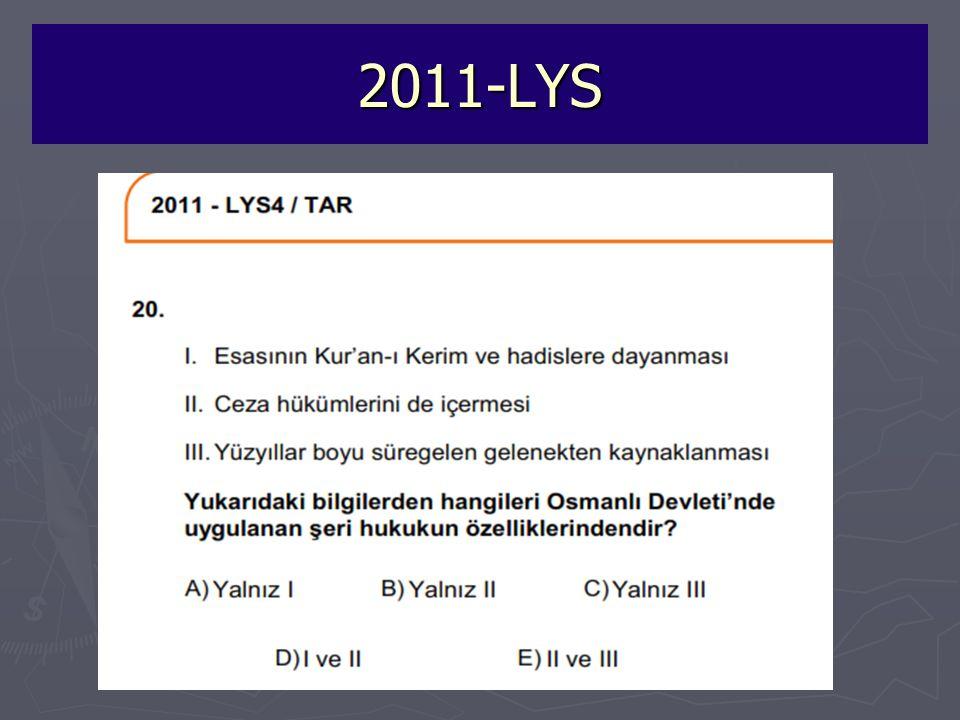 2011-LYS
