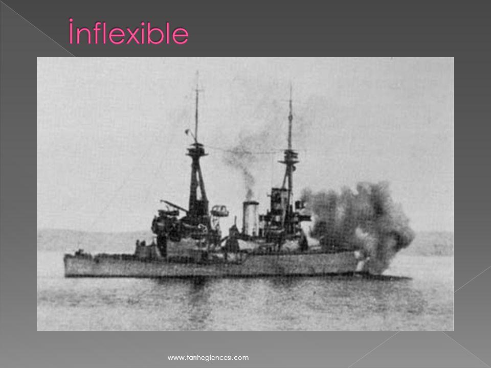 İnflexible www.tariheglencesi.com