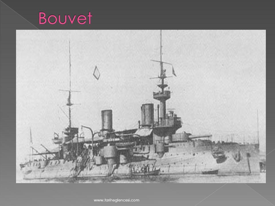 Bouvet www.tariheglencesi.com