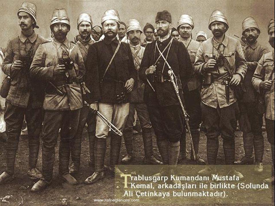 www.tariheglencesi.com
