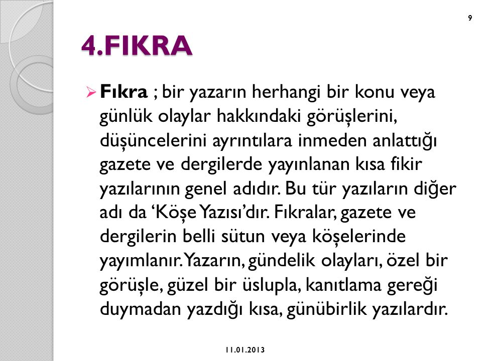 4.FIKRA