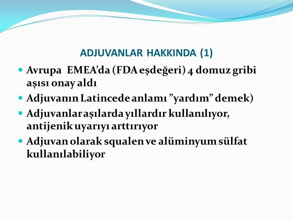 ADJUVANLAR HAKKINDA (1)