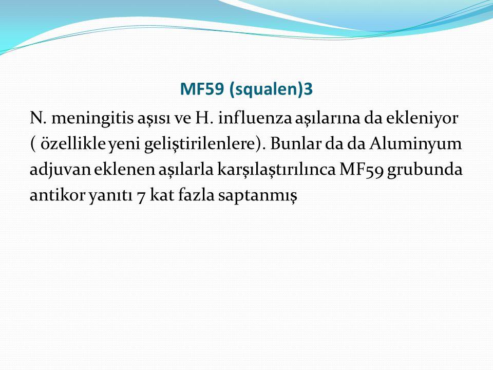 MF59 (squalen)3