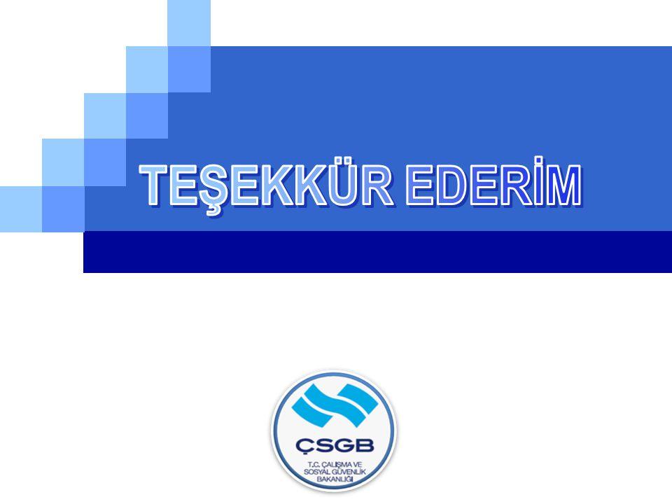 TEŞEKKÜR EDERİM www.themegallery.com