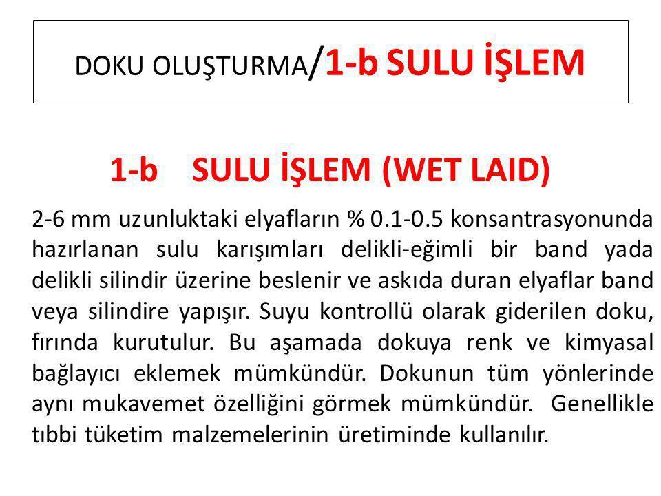 DOKU OLUŞTURMA/1-b SULU İŞLEM