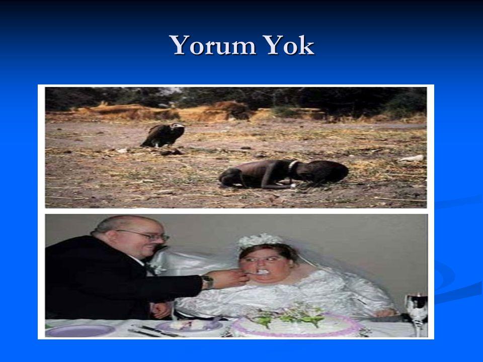 Yorum Yok