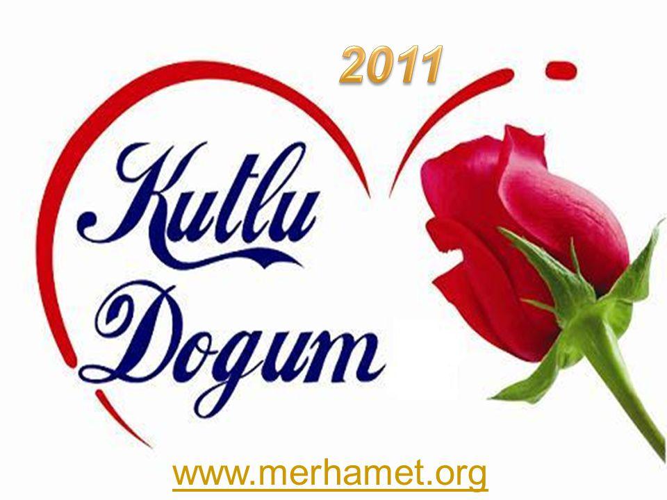 2011 www.merhamet.org